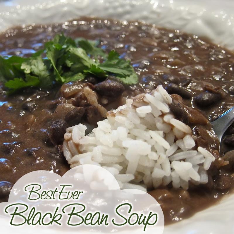 best-ever-black-bean-soup.jpg