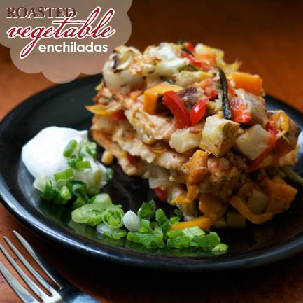 roasted-vegetable-enchiladas.jpg