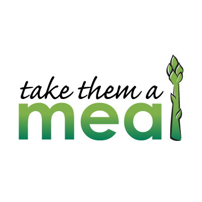 take them a meal simplifying meal coordination so friends family